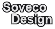 Soveco Design