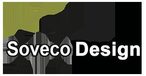 Soveco Design
